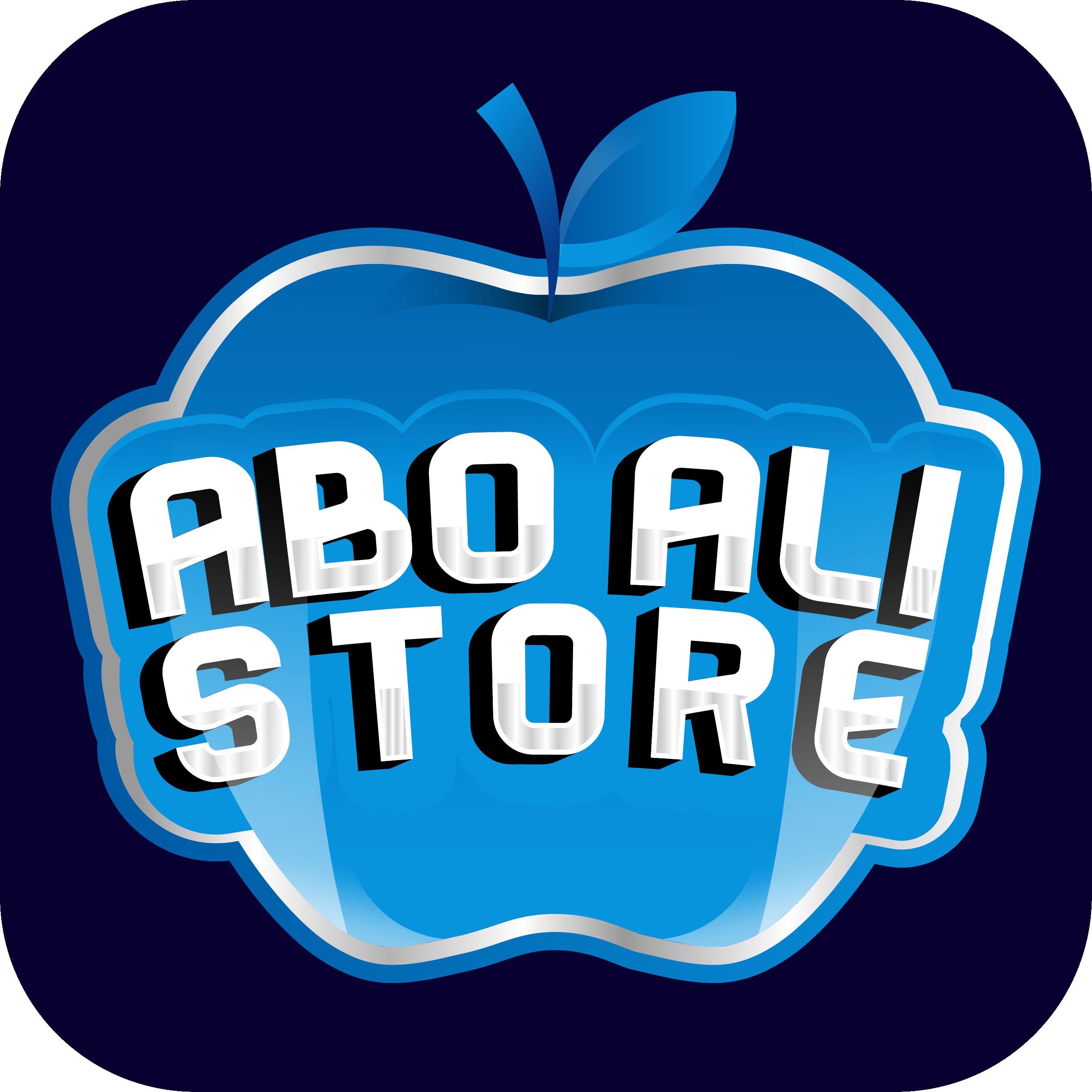 AboAliStore